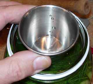 spacer-cup.jpg