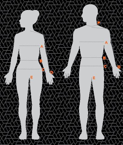 img-size-chart-scheme-480x480.png