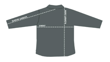 pic3ofshirtmeasure.jpg