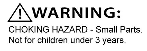 warning-01-large.jpg