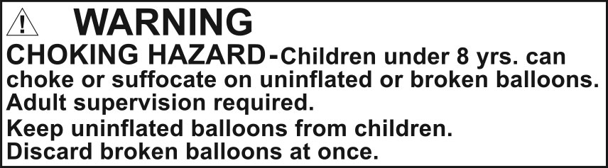 warning-balloons-choking-hazard-e.jpg