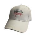 Roush Racing Tan Hat (2505)