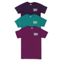 Roush Racing Ladies Color Tee (2508)