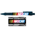 Nascar Pen (2569)