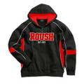 Roush Established Hoodie (2660)