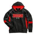 Roush Established Hoodie (2660)