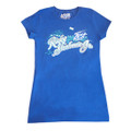 Ricky Stenhouse Jr. Ladies Zest Tee (2741)