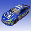 Ricky Stenhouse Jr. Signed 2014 Fifth Third 1:24 Die-cast (2904)