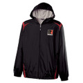 Roush Holloway Lightweight Jacket (2964)