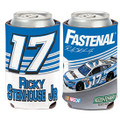 Ricky Stenhouse Jr. Fastenal Can Coolie (3047)