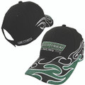 Roush Fenway Element Hat (3065)