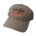 Roush Aviation Green Hat (3074)