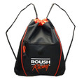 Roush Racing Drawstring Bag (3115)