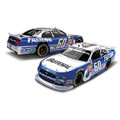 Chris Buescher 2015 Champion Fastenal 1:24 Die-cast (3270)