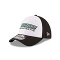 Roush Fenway New Era Hat (3272)