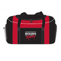 Roush Racing Duffle Bag (3277)