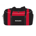 Roush Duffle Bag (3278)