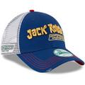 Jack Roush Performance Engineering New Era Hat (3331)