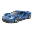 Ford Revell 2017 GT SnapTite Build Kit (3349)
