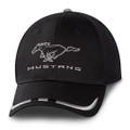 Mustang Black Hat (3347)