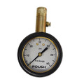 Roush Tire Gauge (3414)