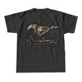 Ford Mustang Real Tree Tee (3434)