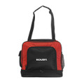 Roush Two Compartment 12-Pack Cooler Bag (3496)