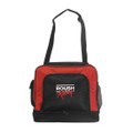 Roush Racing Two Compartment 12-Pack Cooler Bag (3497)