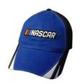 Nascar Hat (3501)