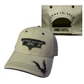 MIS 2005 Batman Begins 400 Hat (3516)