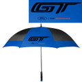 Ford GT Umbrella (3564)