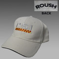 ROUSH P-51 Stone Hat (1402)