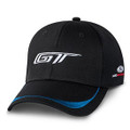 Ford GT Hat (3569)
