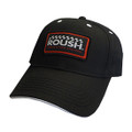 ROUSH Competition Engine Black Hat (3578)