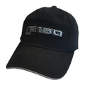 Ford F-150 Hat (3603)
