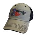 Cobra Jet Hat (3605)