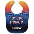 NASCAR Future Driver Bib (3652)