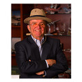 "Jack Roush 8"" x 10"" Photo (3644)"