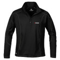Roush Performance Mens 1/4 Zip Fleece (3663)