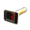 Roush Square R Vent Stick Vanilla Air Freshener (3672)