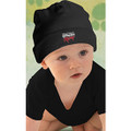 Roush Racing Black Infant Knit Hat (3678)