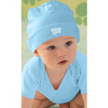 Roush Racing Blue Infant Knit Hat (3681)