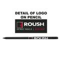 Roush Performance Black Out Pencil (3688)