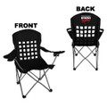 Roush Racing Race Net Folding Chair (3699)