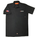Roush Performance Mechanic Shirt (3697)