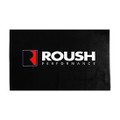 Roush Performance Detail Towel (3696)