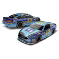 Ricky Stenhouse Jr. 2017 Talladega Win 1:24 Die-cast (3731)