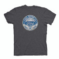 Ford Motor Co. 1903 Vintage Tee (3797)