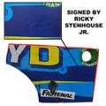 Ricky Stenhouse Jr. #17 Sunny D Quarter Panel w/ Fill (3813)
