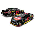Ricky Stenhouse Jr. 2017 Robert Yates Tribute 1:24 Die-cast (3863)